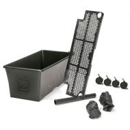 Earthbox® Container Garden System