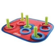 PopOut Ring Toss Game