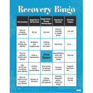 Adult Bingo Game, Recovery