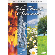 Four Seasons DVD