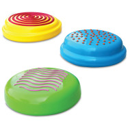 Sensory Stonez (set of 3)