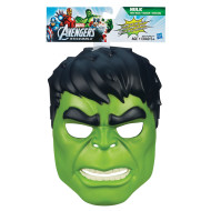 Marvel Avengers™ Hero Mask Assorted