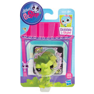 Littlest Pet Shop™ Get the Pets Assortment