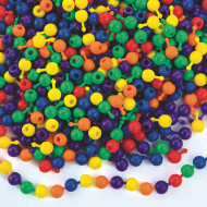 Big Bag of Pop Beads