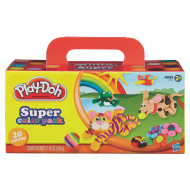 Play-Doh® 20-Pack (pack of 20)