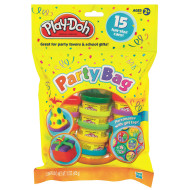 Play-Doh® 1oz. 15-count Bag