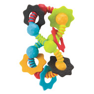 Loopy Loo™ Teether