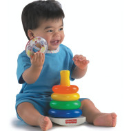 Fisher-Price® Rock-A-Stack®