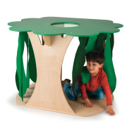 Toddler Furniture