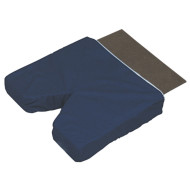 DMI Coccyx Seat Cushion with Insert