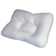 DMI Stress Ease Support Pillow