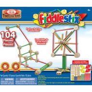 Fiddlestix® (set of 104)