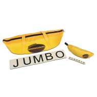 Bananagrams® Word Game Jumbo Edition