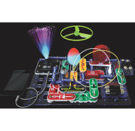 Snap Circuits® Lights