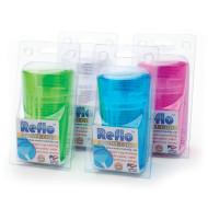 Reflo Smart Cups 4 pack (pack of 4)