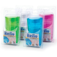 Reflo Smart Cup 48 pack (pack of 48)