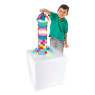 Constructa Clip Light Table Building Kit