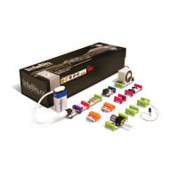 littleBits® Space Kit