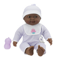 Lots to Cuddle Baby Doll, 20""