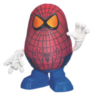 Mr. Potato Head Spider Spud