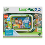 LeapFrog® LeapPad Ultra Learning Tablet, Green