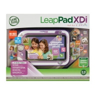 LeapFrog® LeapPad Ultra Learning Tablet, Pink