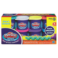 Play-Doh® Plus Variety Pack