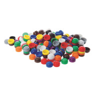 Stacking Counters (set of 500)