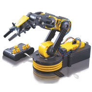 Robotic Arm Edge (kit of 171)