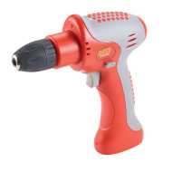 Child Size Cordless Drill