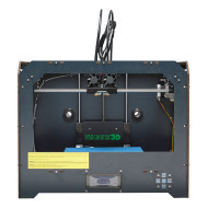 Imaginator 3D Printer