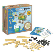 Maker Studio Propellers Set
