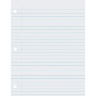 Composition Paper (pack of 500)