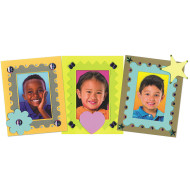 Super Value Chipboard Frames