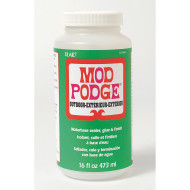 Outdoor Mod Podge® 16oz.