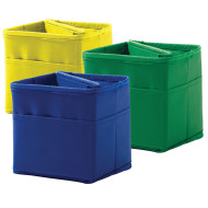 Table Top Storage Bins
