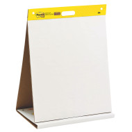 Post-It® Tabletop Easel Pads