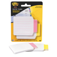 Post-It® Note Pads (pack of 2)