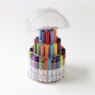 Crayola® Pip-Squeaks Washable Markers (set of 50)
