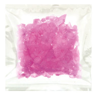 Rock Candy Crystals Grab Bags (case of 144)