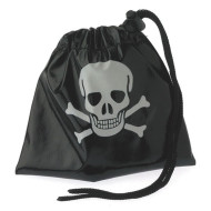 Pirate Booty Pouches (pack of 12)