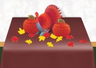 Thanksgiving Table Decorating Kit