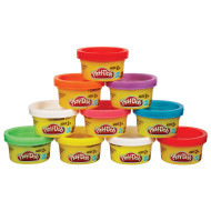 Play-Doh® Party Pack (pack of 10)