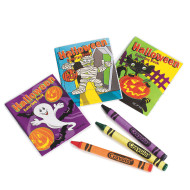 Halloween Novelties