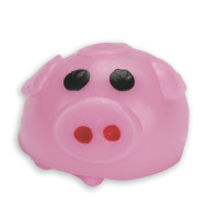 Splat Pig (pack of 24)