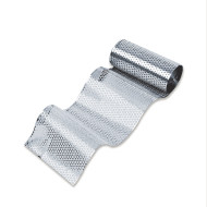 Punchinella Mesh Netting (pack of 3)