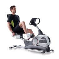 Kettler® RX7 Recumbent Exercise Bike