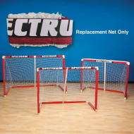 Replacement Net for W8158 Hockey Goal