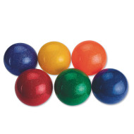 Spectrum™ Milky Way Balls (set of 6)