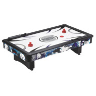 Tabletop Air Hockey Game